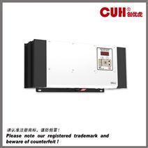 SDUC20-UM智能数字超声波焊接控制器