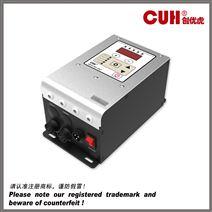多路数字调频压电振动送料控制器SDVC40-XS2