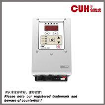 多路数字调频压电振动送料控制器SDVC40-XS3