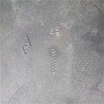 德国进口 ari-armaturen 膜片0389020086