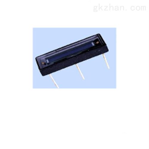 一维PSD位置传感器 现货