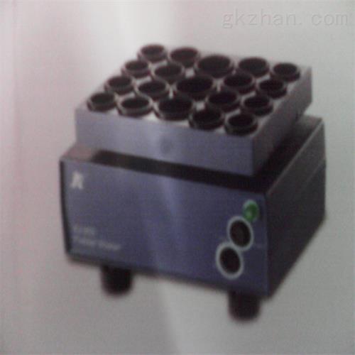 粉剂振荡器