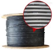 江门光纤熔接光纤维护-拉光缆光纤抢修
