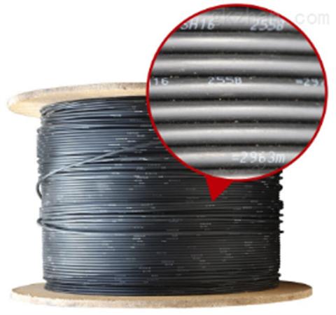 珠海光纤熔接光纤维护报价-光缆抢修拉光缆