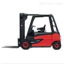 林德电动叉车3.0-5.0吨