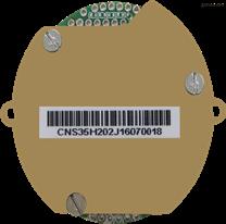 CNS35H-202-J B3/GPS卫星导航接收机板