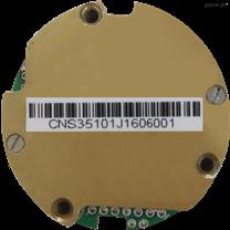 CNS35-101-J 卫星导航接收机板