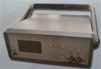 NS220/NS240卫星导航信号转发记录回放仪