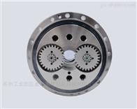双环给汤机用减速机SHPR-80E-121