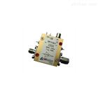 赫尔纳-供应德国SHF光纤信号接收器