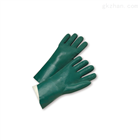 赫尔纳-供应美国Westcheste手套