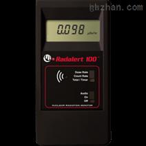美国Medcom RADALERT100多功能辐射检测仪