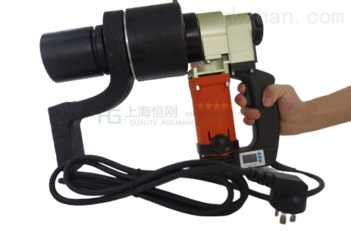 SGDD电动扭矩扳手图片