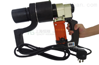 安装螺栓使用的M16,M18,M20电动扭矩扳手