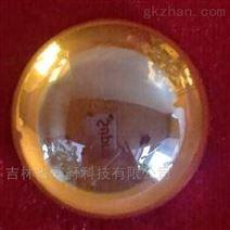 硒化锌半球棱镜
