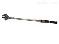 活动开口数显扭力扳手SGSX-70,0-70N.m