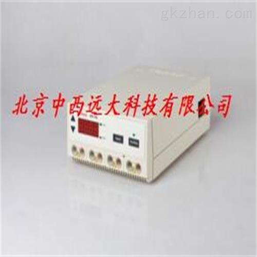 中西核酸电泳仪