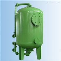 山东潍坊山水环保一体化净水器农改水设备
