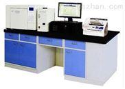 包装印刷油墨行业色谱仪