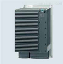 西门子变频器PM250 功率模块