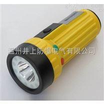 手电筒式信号灯TX-1360