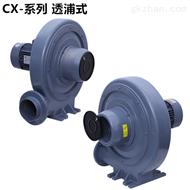 CX-150全风中压鼓风机