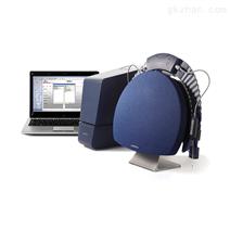 赫尔纳-供应丹麦otometrics助听器