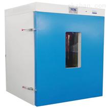 DHG-9645A 立式300度鼓风干燥箱