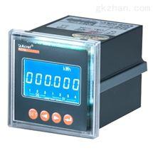 PZ72L-DU直流电压表