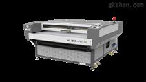 自动送料大幅面摄像激光切割机系列