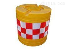 反光防撞桶