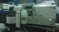 二手岛津AA6800原子吸收光谱仪