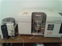 二手岛津AA6300原子吸收光谱仪