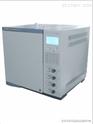 环境监测仪器,环境检测设备
