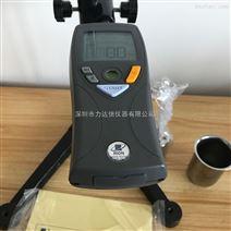 油墨粘度计 油墨浓度测试仪日本理音粘度计VT-06