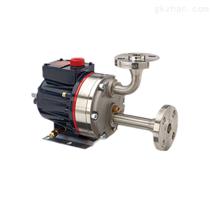WANNER泵G10-X