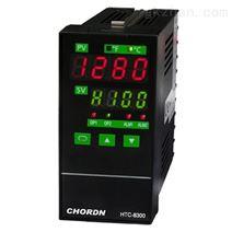 意大利桥顿CHORDN 高性能PID控制器