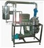 HZ-TQG实验室热回流提取罐价格