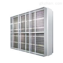 中央空调风柜式空气消毒机净化装置