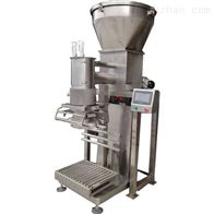 五公斤代乳粉半自动定量电子包装秤厂家