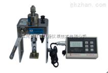 RD2000A智能粘结强度检测仪