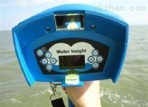 荷兰blueleg品牌手持式地表水水质监测仪/枪式水质监测仪/手持式水质光谱仪