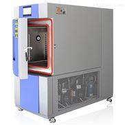 芯片技术采集分析自营恒温恒湿试验箱