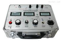 GM-10kV 可调高压数字兆欧表