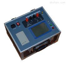 WXRK-5A 地网接地阻抗测试仪