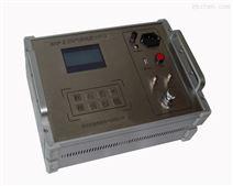 气体纯度分析仪