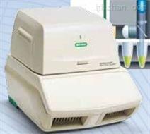 荧光定量PCR仪 进口96孔/双通道PCR仪