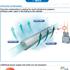 日本SMC TL1210-100 氟树脂管子