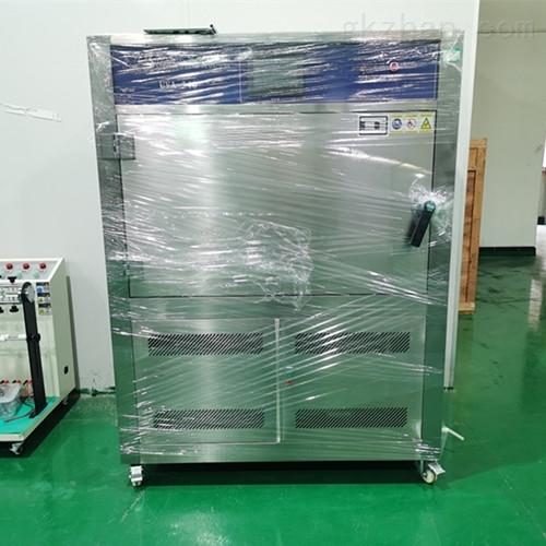紫外线老化测试箱武汉工厂