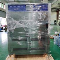 人工光源紫外线老化試驗箱专业厂家